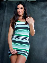 India Summer is certainly aptly named, because s..